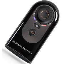 Top 10 Most Useful Car Gadgets